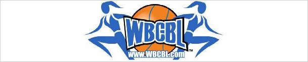 WBCBL